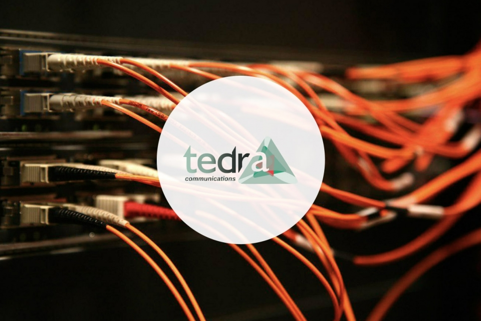 Tedra-communications-foto