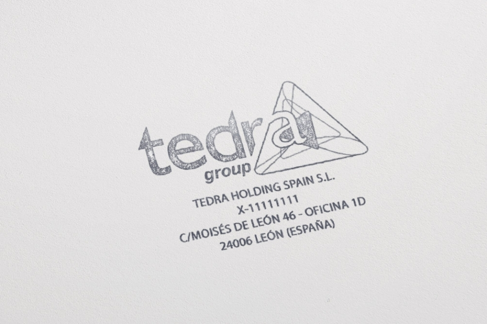 sello-tedra-2